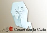Fantasma-origami