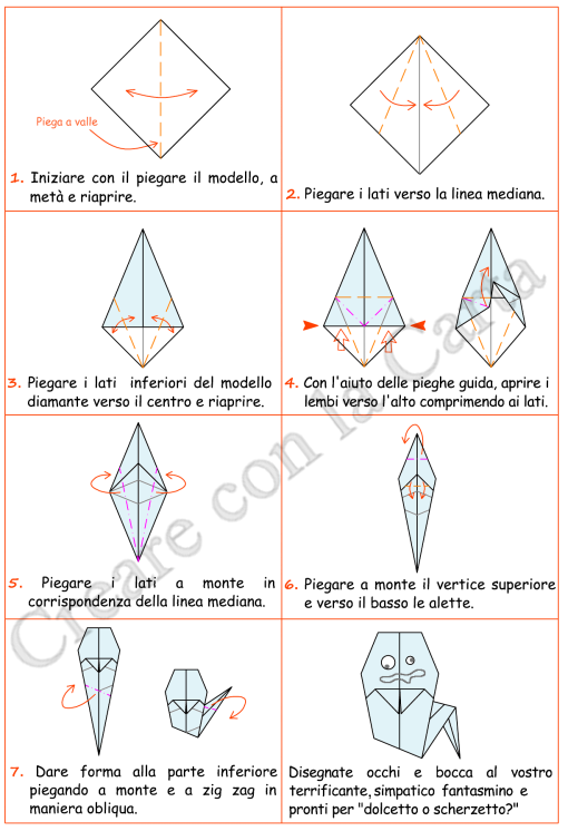 schema-Fantasma-origami