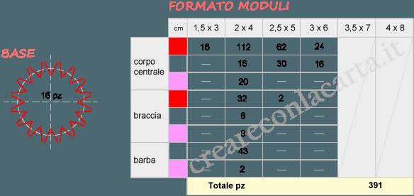 babbo-natale-origami-3d_2