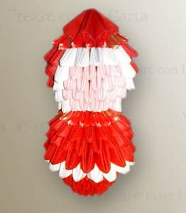babbo-natale-origami-3d_4