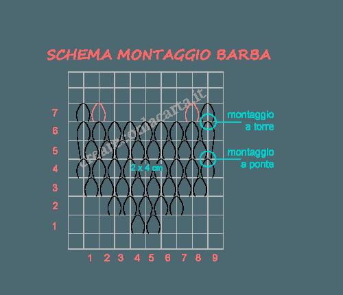 babbo-natale-origami-3d_5